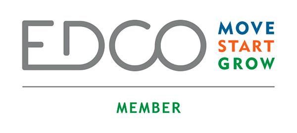 EDCO Member