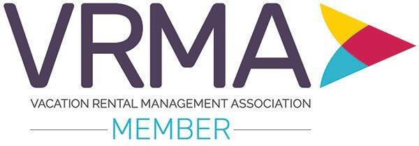 VRMA Member